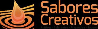 Sabores Creativos
